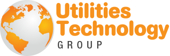 Utilities Technology UK Ltd
